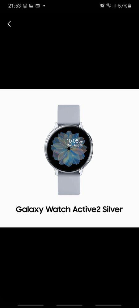 Screenshot_20201021-215351_Samsung Members.jpg