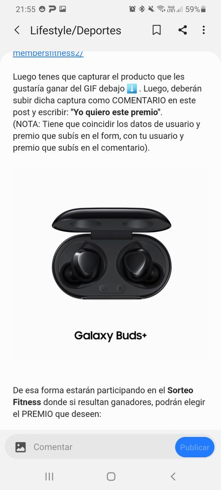 Screenshot_20201021-215527_Samsung Members.jpg