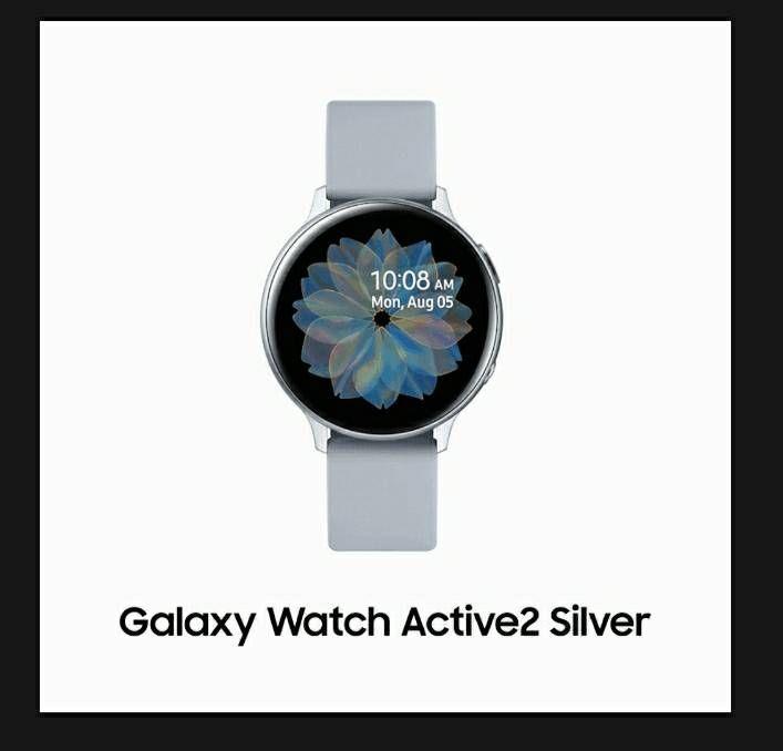 Screenshot_20201021-223840_Samsung Members_7434.jpg