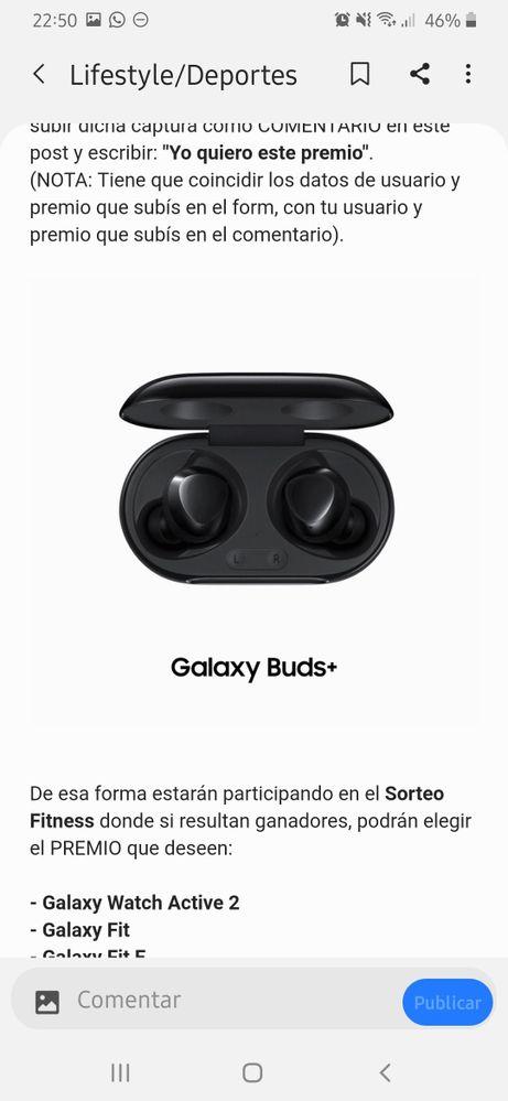 Screenshot_20201021-225003_Samsung Members.jpg