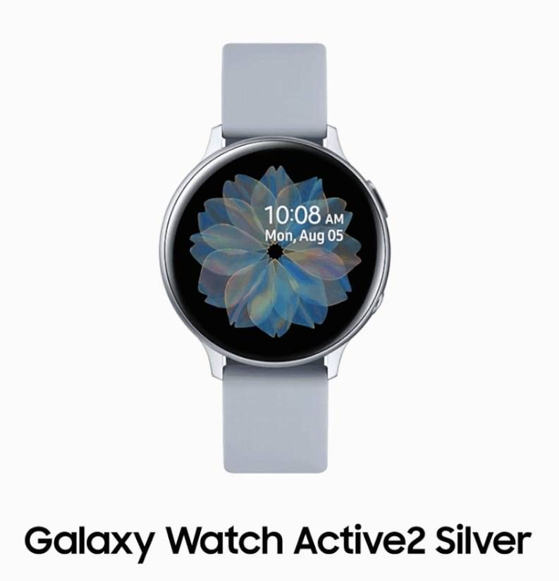 Screenshot_20201021-225411_Samsung Members_69628.jpg