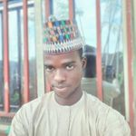 Ibrahim003