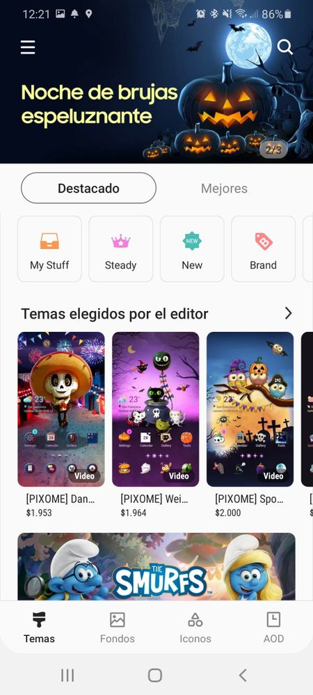 Screenshot_20201022-122113_Galaxy Themes.jpg