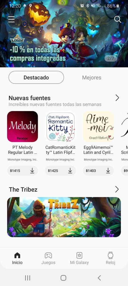 Screenshot_20201022-122051_Galaxy Store.jpg