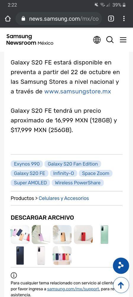 Screenshot_20201022-142245_Chrome.jpg