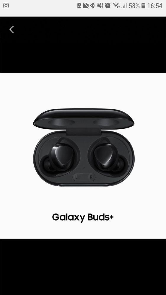 Screenshot_20201022-165433_Samsung Members.jpg