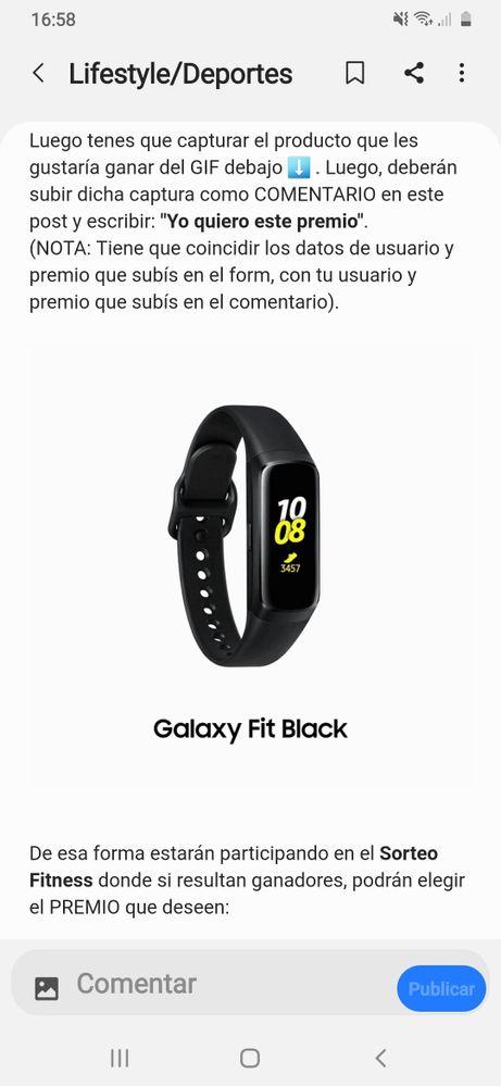 Screenshot_20201022-165826_Samsung Members.jpg
