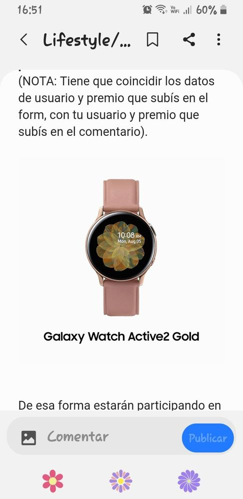 Screenshot_20201022-165115_Samsung Members.jpg