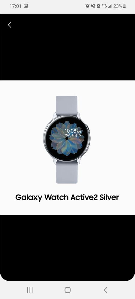 Screenshot_20201022-170134_Samsung Members.jpg