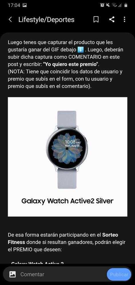 Screenshot_20201022-170410_Samsung Members.jpg