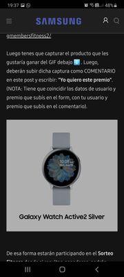Screenshot_20201022-193715_Samsung Internet.jpg