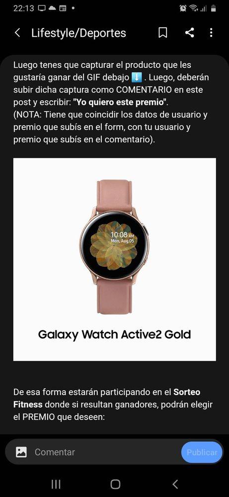 Screenshot_20201022-221306_Samsung Members.jpg