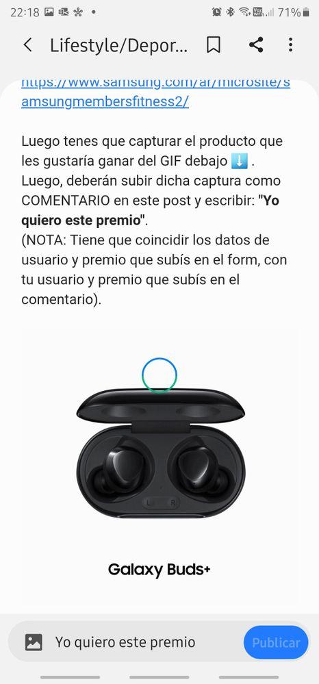 Screenshot_20201022-221822_Samsung Members.jpg