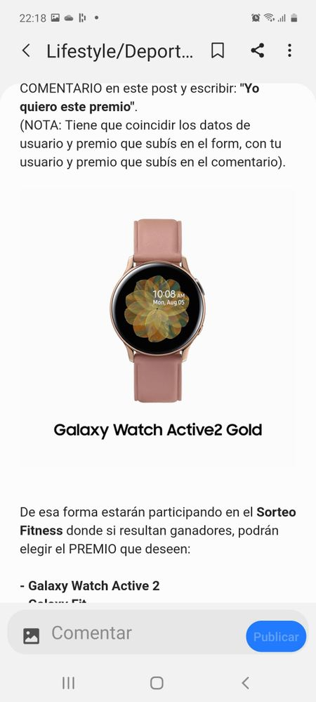 Screenshot_20201022-221806_Samsung Members.jpg