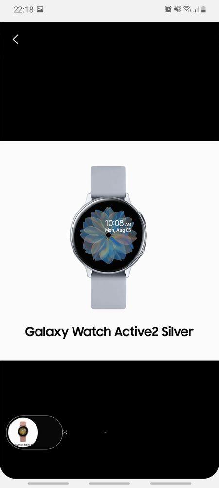 Screenshot_20201022-221809_Samsung Members.jpg