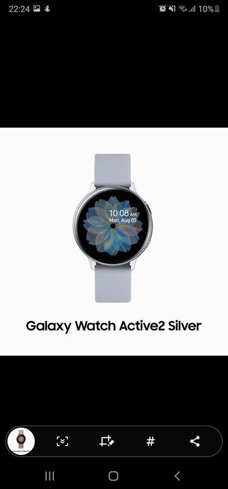 Screenshot_20201022-222455_Samsung Members.jpg