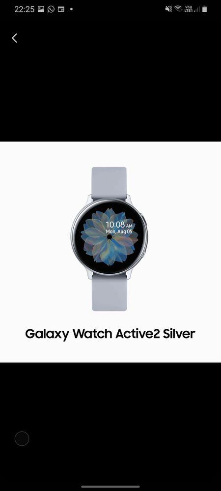 Screenshot_20201022-222541_Samsung Members.jpg