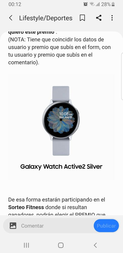 Screenshot_20201023-001206_Samsung Members.jpg