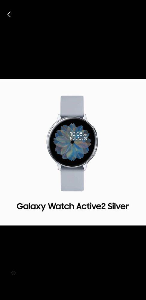 Screenshot_20201023-000336_Samsung Members_955.jpg
