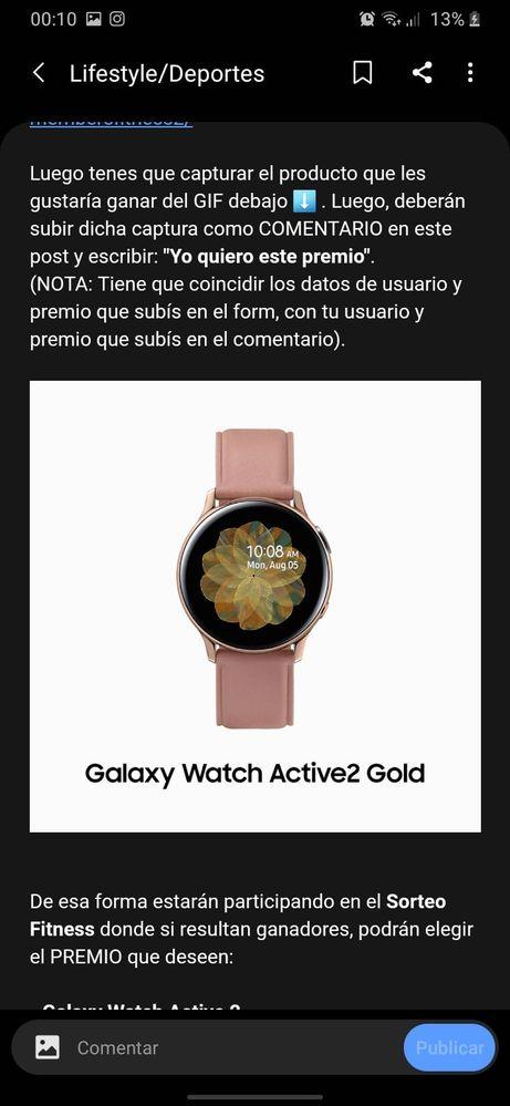 Screenshot_20201023-001030_Samsung Members.jpg