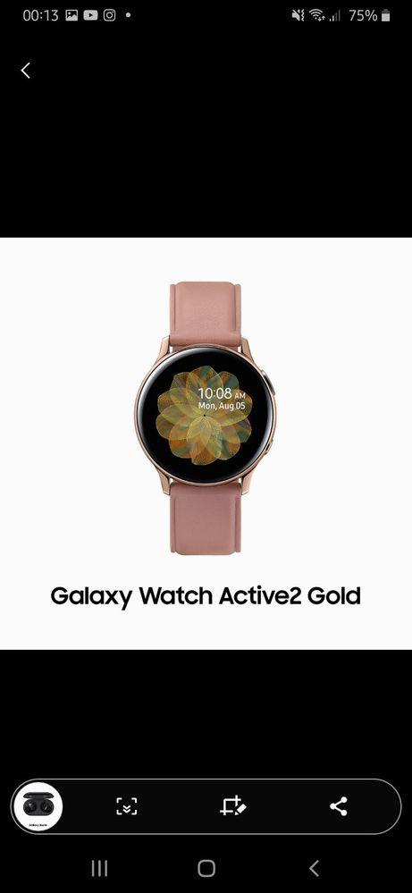 Screenshot_20201023-001347_Samsung Members.jpg