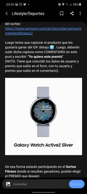 Screenshot_20201023-004903_Samsung Members.jpg