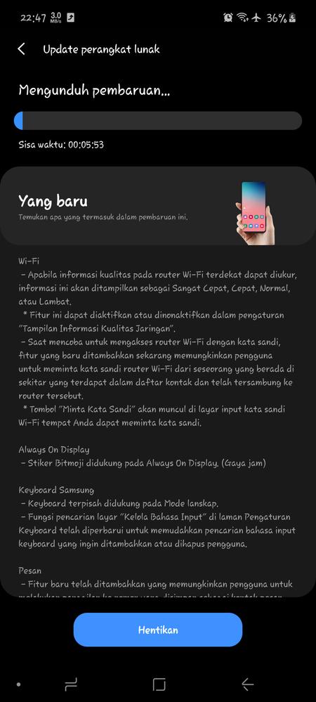 Screenshot_20201022-224709_Software update.png