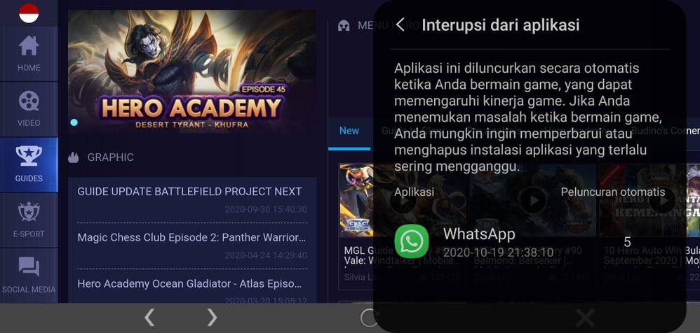 Screenshot_20201023-200516_Mobile Legends Bang Bang_17635.jpg
