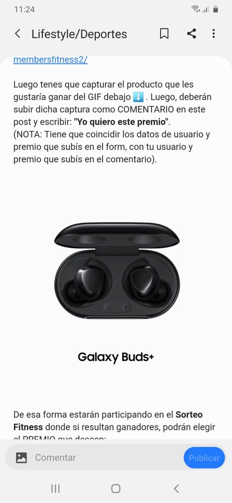 Screenshot_20201023-112459_Samsung Members.jpg