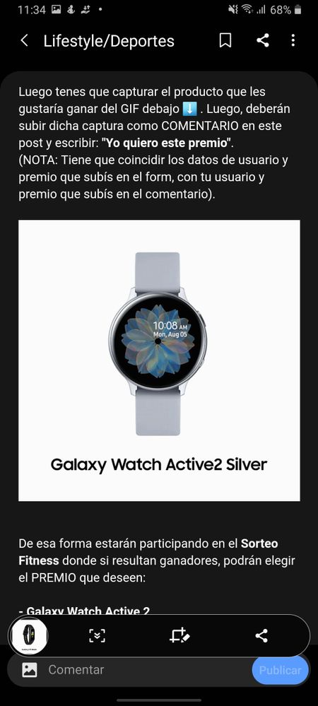 Screenshot_20201023-113414_Samsung Members.jpg