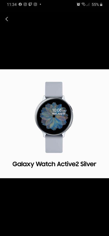 Screenshot_20201023-113407_Samsung Members.jpg