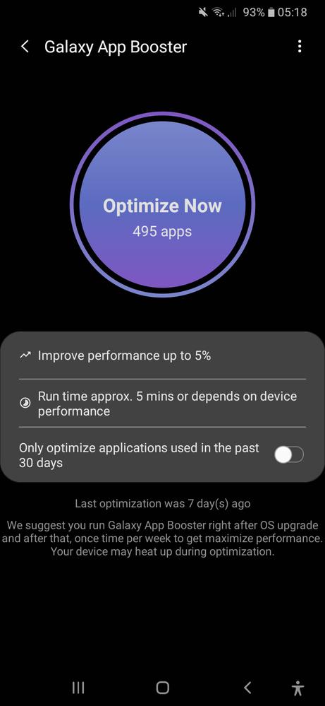Screenshot_20201024-051859_Galaxy App Booster.png
