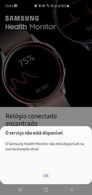 Screenshot_20201024-122454_Samsung Health Monitor.jpg