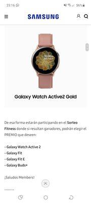 Screenshot_20201024-231604_Samsung Internet.jpg