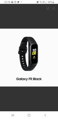 Screenshot_20201024-231815_Samsung Internet.jpg