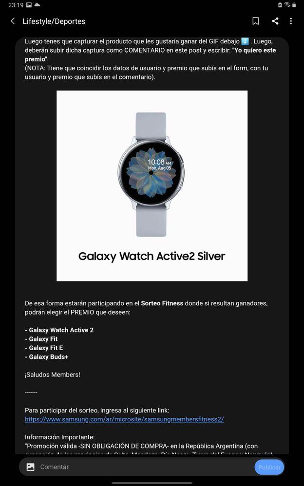 Screenshot_20201024-231916_Samsung Members.jpg