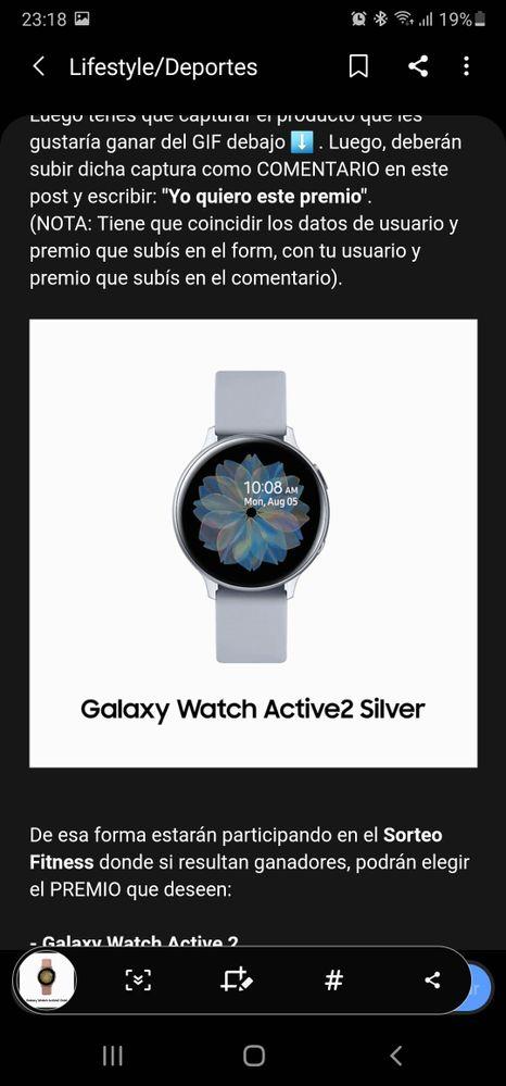Screenshot_20201024-231825_Samsung Members.jpg