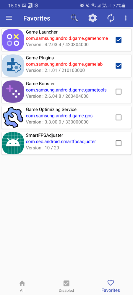 Screenshot_20201025-150501_Package Disabler Pro.png