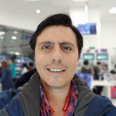 AndrésValencia