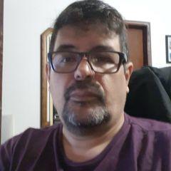 MarceloRos