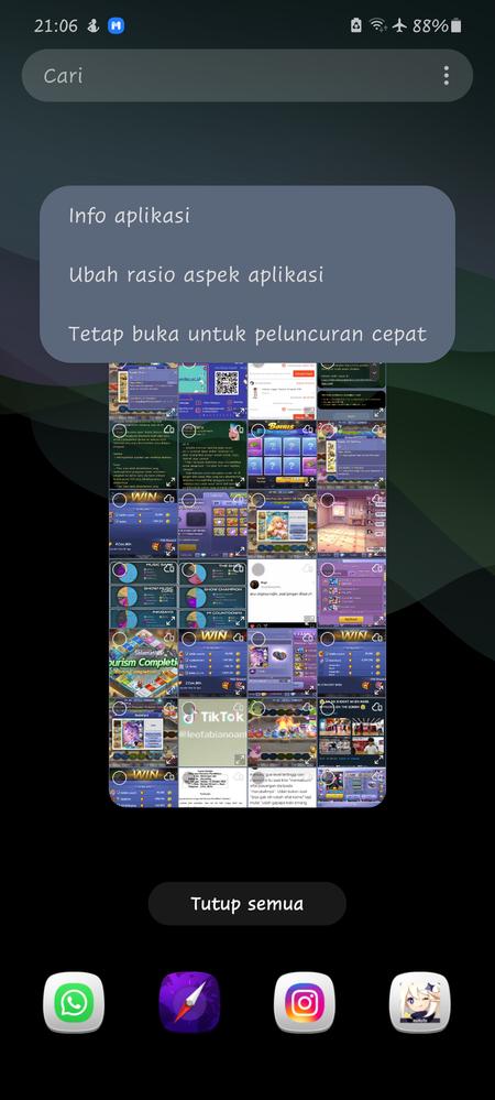 Screenshot_20201026-210634_One UI Home.png