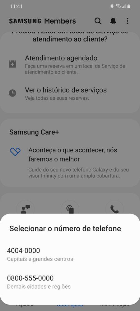Screenshot_20201026-114144_Samsung Members.jpg