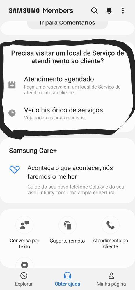 Screenshot_20201026-113621_Samsung Members_1873.jpg