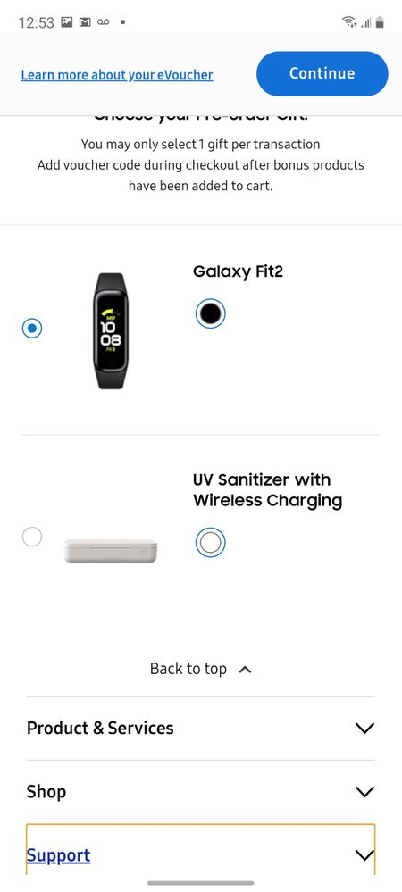 Screenshot_20201026-125355_Samsung Internet.jpg