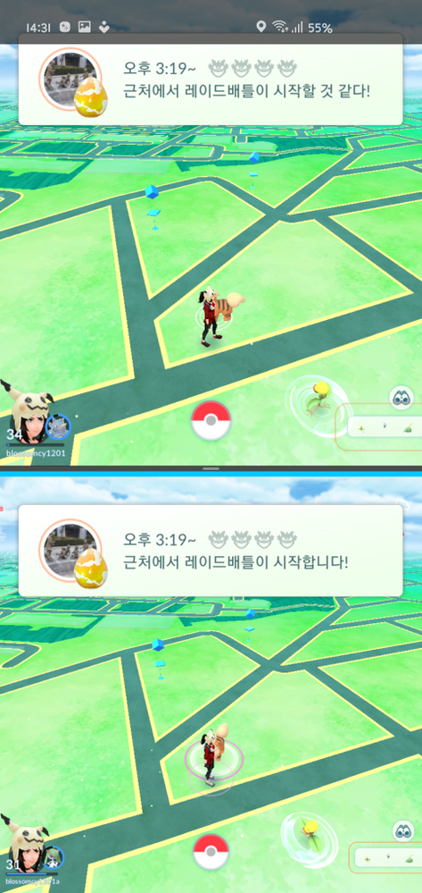 Screenshot_20190612-143108_Pokmon GO.png
