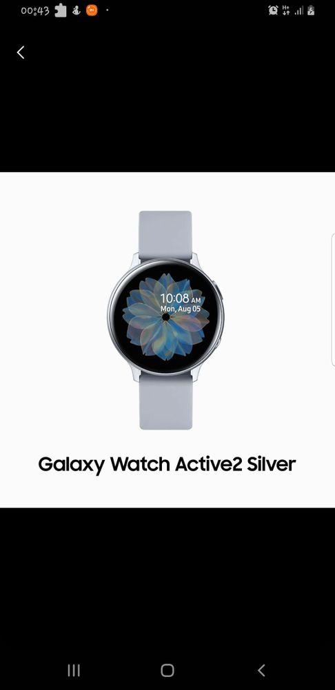 Screenshot_20201027-004340_Samsung Members.jpg