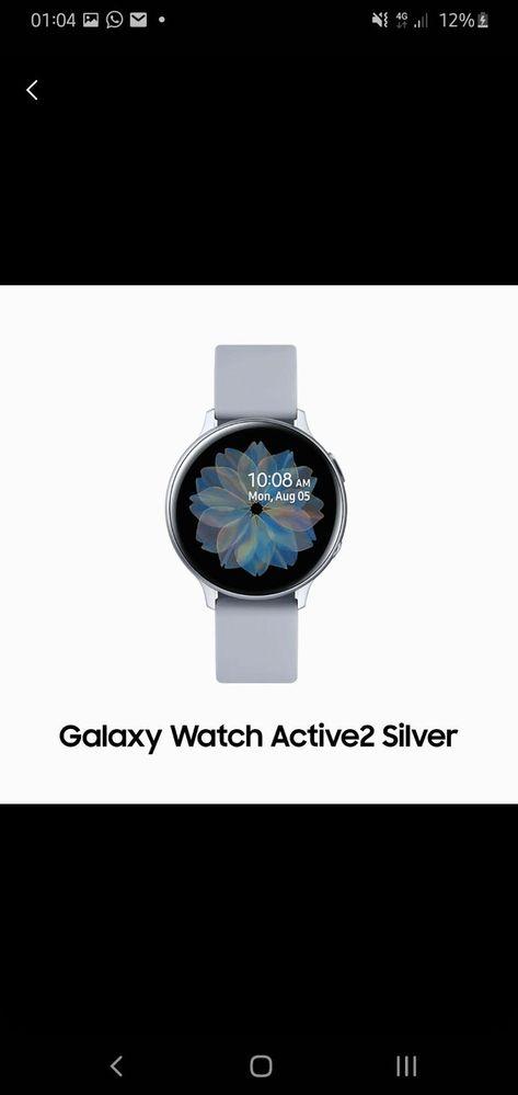 Screenshot_20201027-010447_Samsung Members.jpg