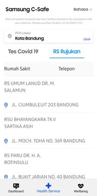 Screenshot_20201027-130012_Samsung C-Safe.jpg