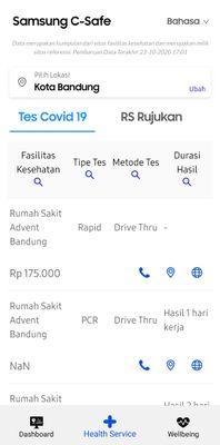 Screenshot_20201027-130022_Samsung C-Safe.jpg