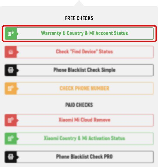 Date mobile number activation Activate your